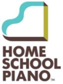 SAVE 40% on HomeSchoolPiano