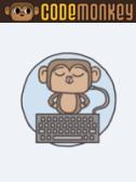 SAVE 40% on CodeMonkey