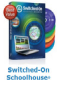 Switched-On Schoolhouse