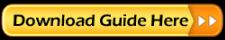 download your homeschool guide