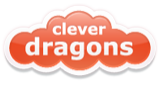 Clever Dragons