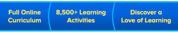 WFull Online Curriculum…