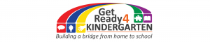 Get Ready for Kindergarten Homeschool