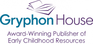 Gryphon House Early Childhood
