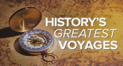 The Great Courses History Courses