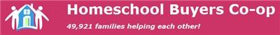 Homeschool Buyers Co-op Product Review