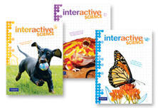Interactive Science