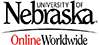 University of Nebraska Online worldwide