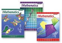 MCP Mathematics