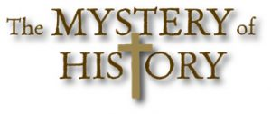 The Mystery of History Homeschool Curriculum