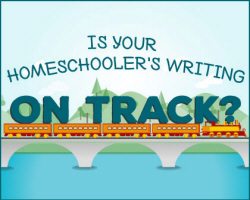 Check Out Our Writing Skills Checklist