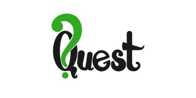 Quest Clubs
