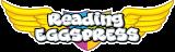 Reading Eggspress
