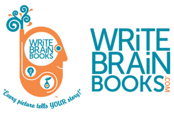 Back to homeschool awards homeschooling articles homeschool write brain books fandeluxe Gallery