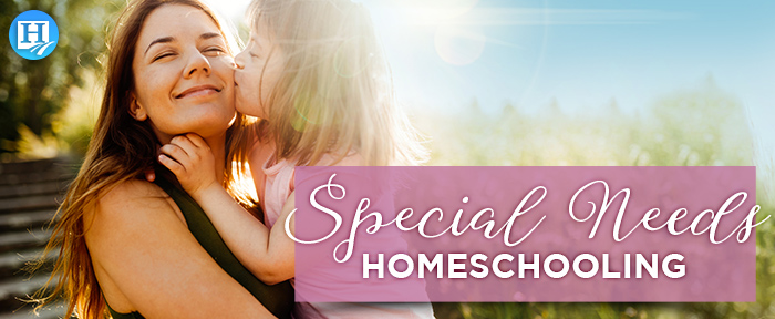 homeschool dating site