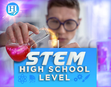 STEM Science
