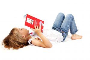 To prevent summer slide, keep your kids' skills sharp all summer long!