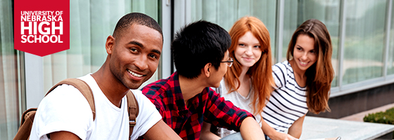 College Prep for Homeschooled Students