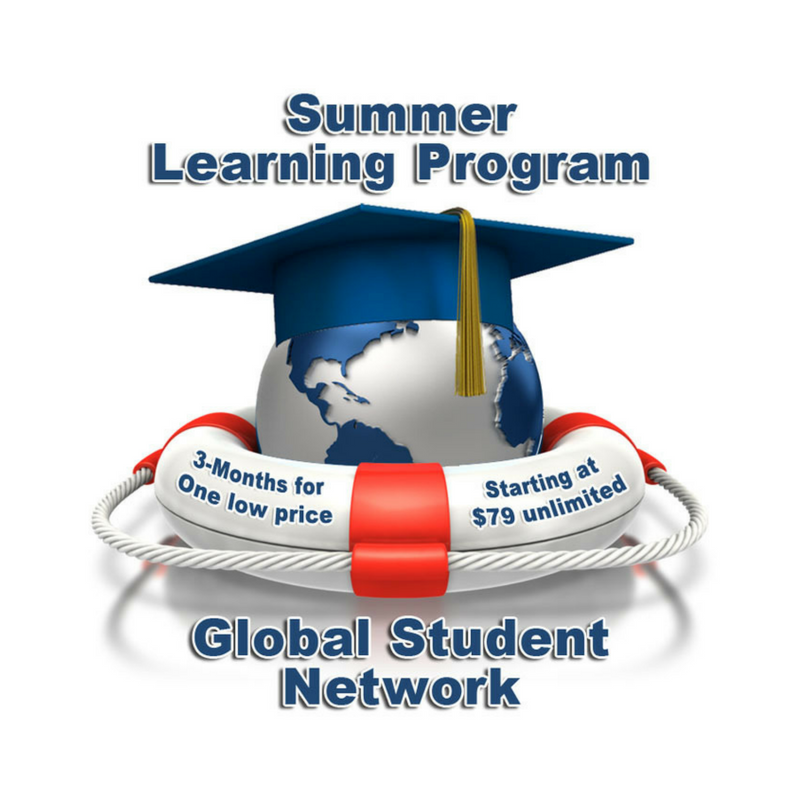 Global Student Network