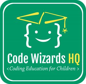 Computer science for homeschoolers!
