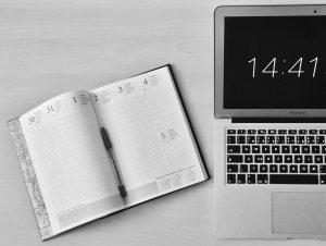 Avoiding procrastination is critical for time management.