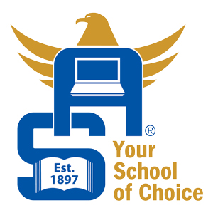 American School is Your School of Choice