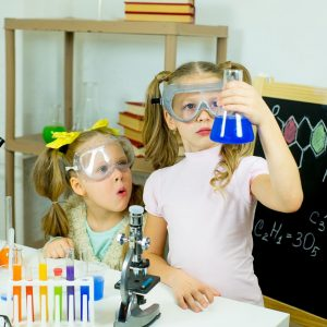 Homeschool for Free: Science