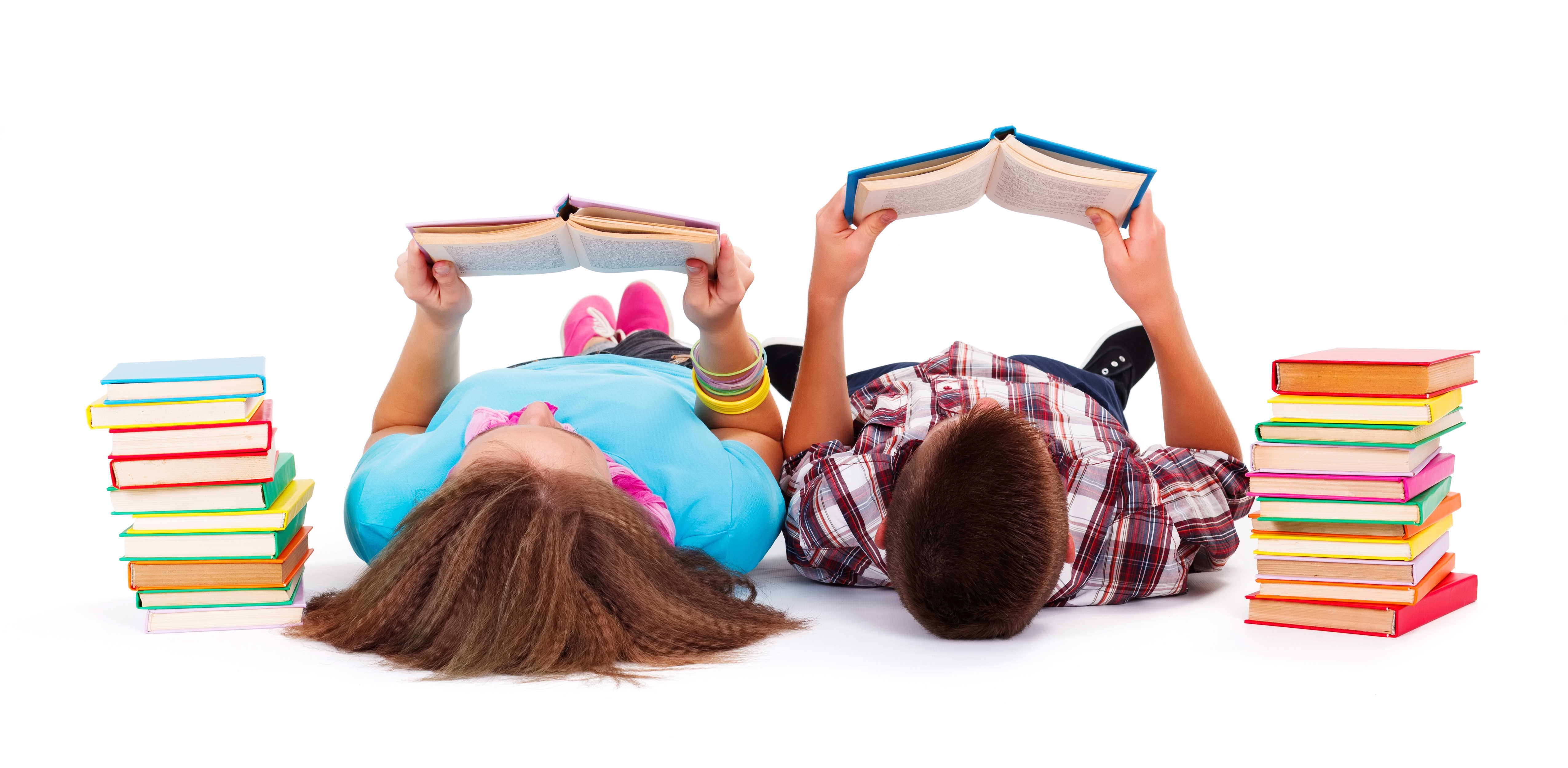 Christian Curricula You Need to Know About