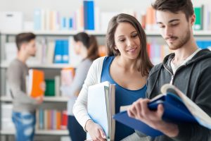 Do you know how to prepare your homeschooled teen for college?