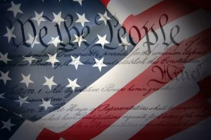 Looking for Constitution Week study resources?