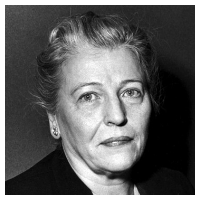 Women of Achievement - Pearl S. Buck