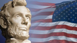 Abraham Lincoln Study Resources