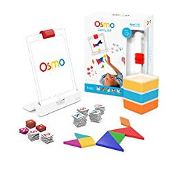 Osmos Genius Kit