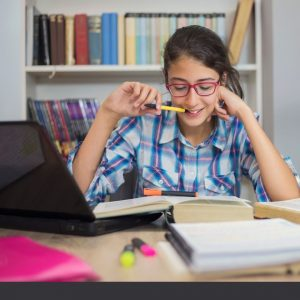 Can I start Homeschooling in the Middle of the Year?