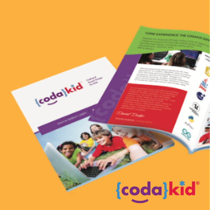Codakid Homeschool Product Review