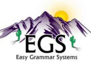 Easy Grammar Systems