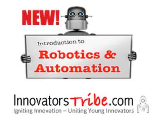 Innovators Tribe