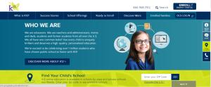 K12 | Homeschool com