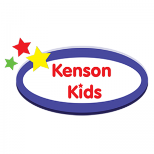 Kenson Kids Homeschool Resources