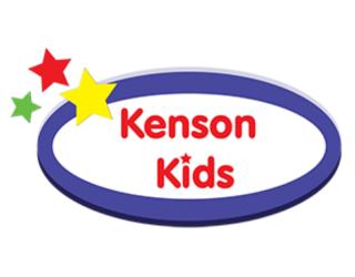 Kenson Kids