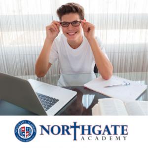 Northgate Academy