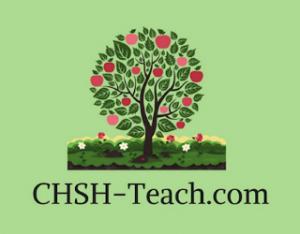 CHSH-TEACH