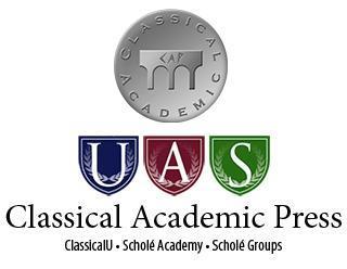 Classical Academic Press