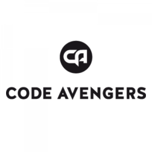 Code Avengers Homeschool Product Review
