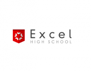Excel High School
