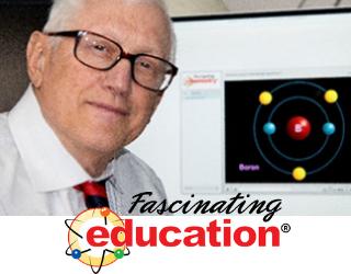 Fascinating Education