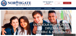 Northgate Academy