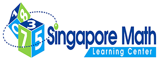 Singapore Math Learning Centers