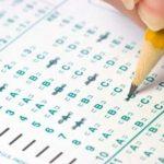learn high school math online free