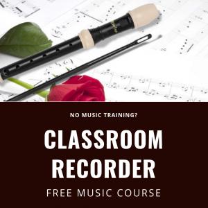 Classroom Recorder